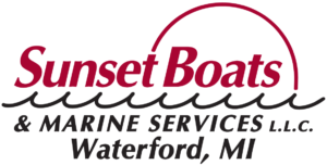Sunset Boats & Marine Services, LLC