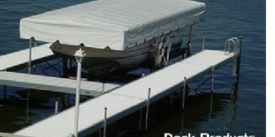2019 Great Lakes Lift BLV-30122V Hoist